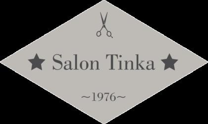 Salon Tinka – Ljubljana